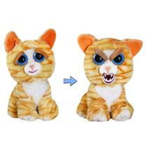 Feisty Pets Princess Potty Mouth Cat