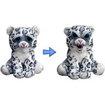 Feisty Pets Lethal Lena Leopard