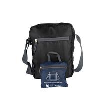 67019 v6005 foldaway shoulder black