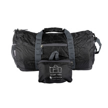 Voyager Foldaway Duffel Bag