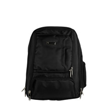 67031 seattle laptop backpack v6414