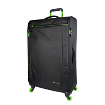 Voyager Venice 70cm 4 Wheel Spinner Suitcase