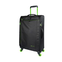 Voyager Venice 60cm 4 Wheel Spinner Suitcase