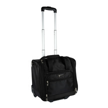 67093 v5403 seattle 2 wheel cabin bag