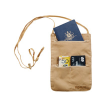 Korjo RFID Money Pouch
