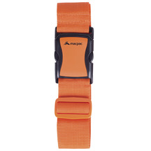 Macpac Quick Release Luggage Strap