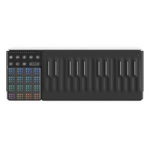 Roli Songmaker Kit