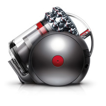 Dyson Cinetic Big Ball Animal Pro Vacuum