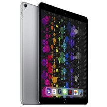 Apple iPad 10.5inch Wi-Fi 64GB