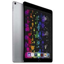 Apple iPad 10.5inch Wi-Fi 64GB