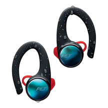 Plantronics Backbeat Fit 3100 Wireless Sport In Ear Headp...