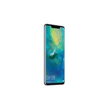 Huawei Mate 20 Pro Smartphone - 128GB
