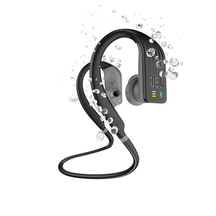 JBL Dive Wireless Sports Headphones with MP3 Player
