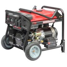 Powerbuilt 7000W Generator