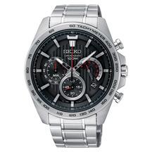 Seiko Men's Conceptual Chronograph Watch