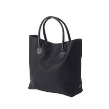 CITTA Angola Shopping Bag
