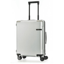 Samsonite Evoa Spinner Suitcase 69cm