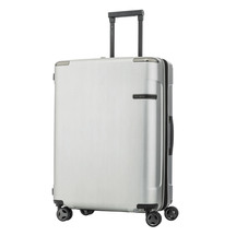 Samsonite Evoa Spinner Suitcase 75cm