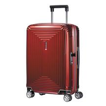 Samsonite Aspero Suitcase 55cm