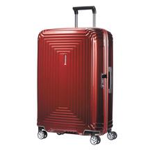 Samsonite Aspero Suitcase 69cm