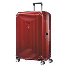 Samsonite Aspero Suitcase 75cm