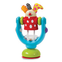 Taf Kooky Highchair Toy