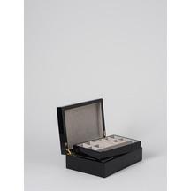 CITTA Jewel Box Black