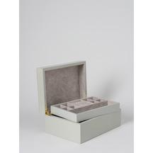 CITTA Jewel Box Clay