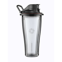 Vitamix® Ascent™ Series 1 x 600ml Cup
