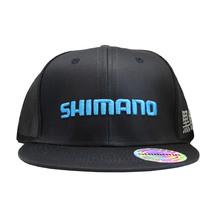 Shimano Brenious Cap - Black