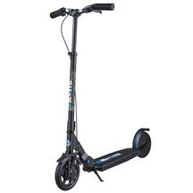 emicro Condor - Electric Scooter
