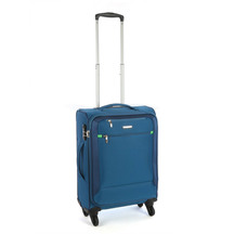Cellini Carmival Carry on suitcase