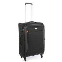 Cellini Carmival Medium suitcase