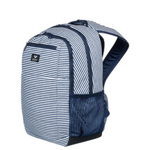 ROXY Backpack - Here you are