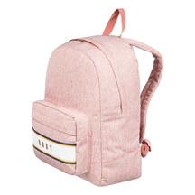 ROXY Backpack - GO LIVE DESERT