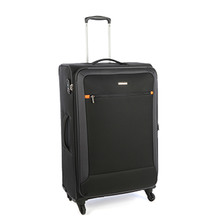 Cellini Carmival Large suitcase