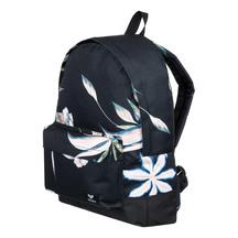 ROXY Backpack - Sugar Baby