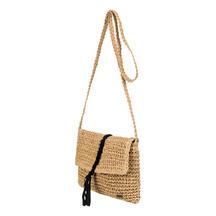 ROXY Handbag - Gypsy Mermaid