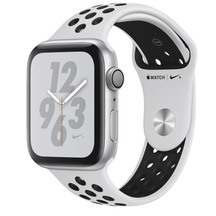 Apple Watch Series 4 Nike 44mm