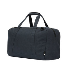 Incase EO Duffel - Heather Navy