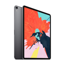"Apple iPad Pro 12.9"" Wi-Fi 64GB"