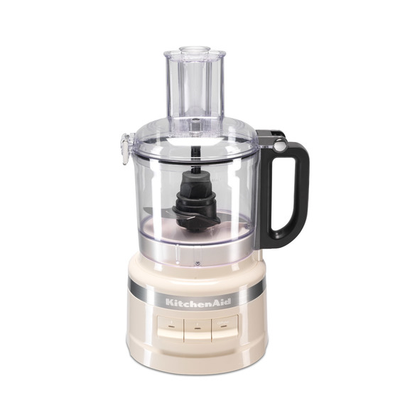 Fly Buys: KitchenAid Artisan Food Chopper 7 Cup
