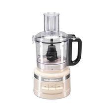KitchenAid Artisan Food Chopper 7 Cup