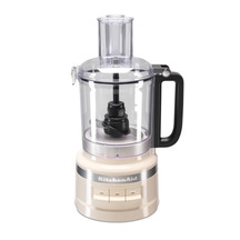 KitchenAid Artisan Food Chopper 9 Cup
