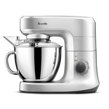Breville The Planetary Mixer