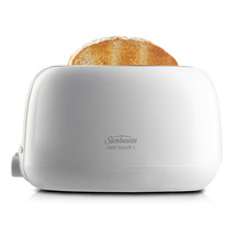 Sunbeam Cool Touch 2 Slice Toaster