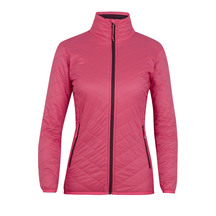 Icebreaker Women's MerinoLOFT ™ Hyperia Lite Jacket