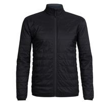 Icebreaker Men's MerinoLOFT ™ Hyperia Lite Jacket