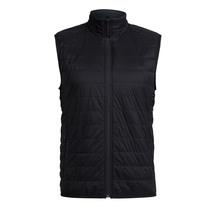 Icebreaker Men's MerinoLOFT ™ Hyperia Lite Vest