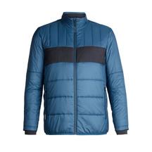 Icebreaker Men's MerinoLOFT ™ Stratus X Jacket